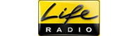 LifeRadio